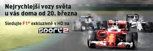 600x200_F1_sport2HD