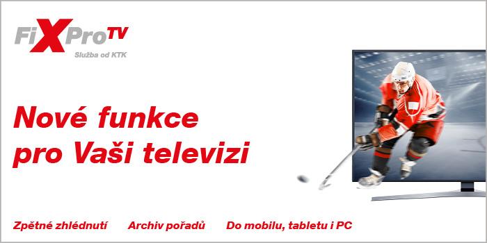FixProTV